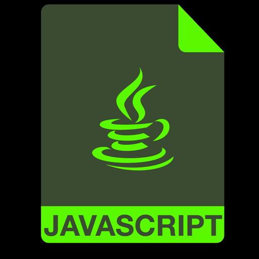 آموزش برنامه نویسی جاوا اسکریپت